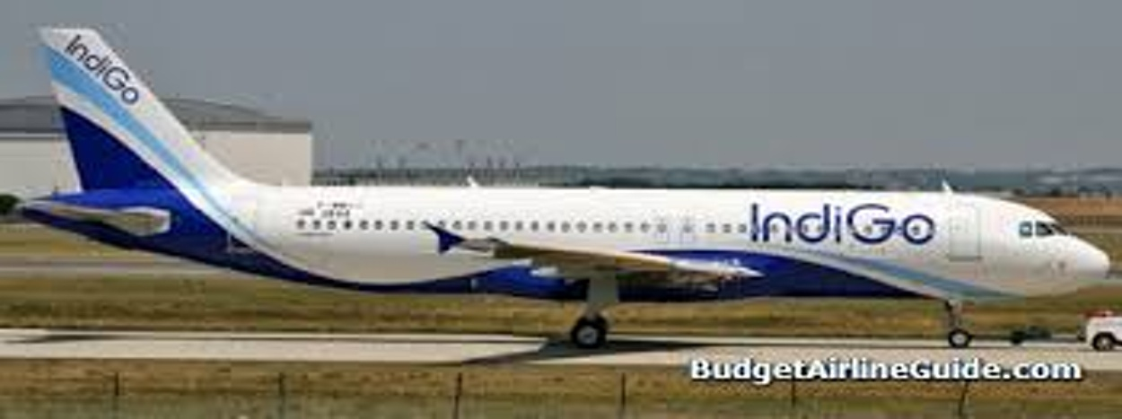 http://airlinegroupbooking.com/wp-content/uploads/2012/09/indigo-group-fare.jpg