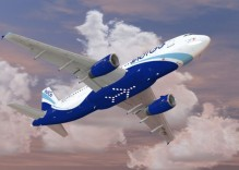 Indigo Airlines Group Booking