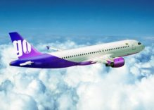 GoAir Delhi to Mumbai Flight Booking