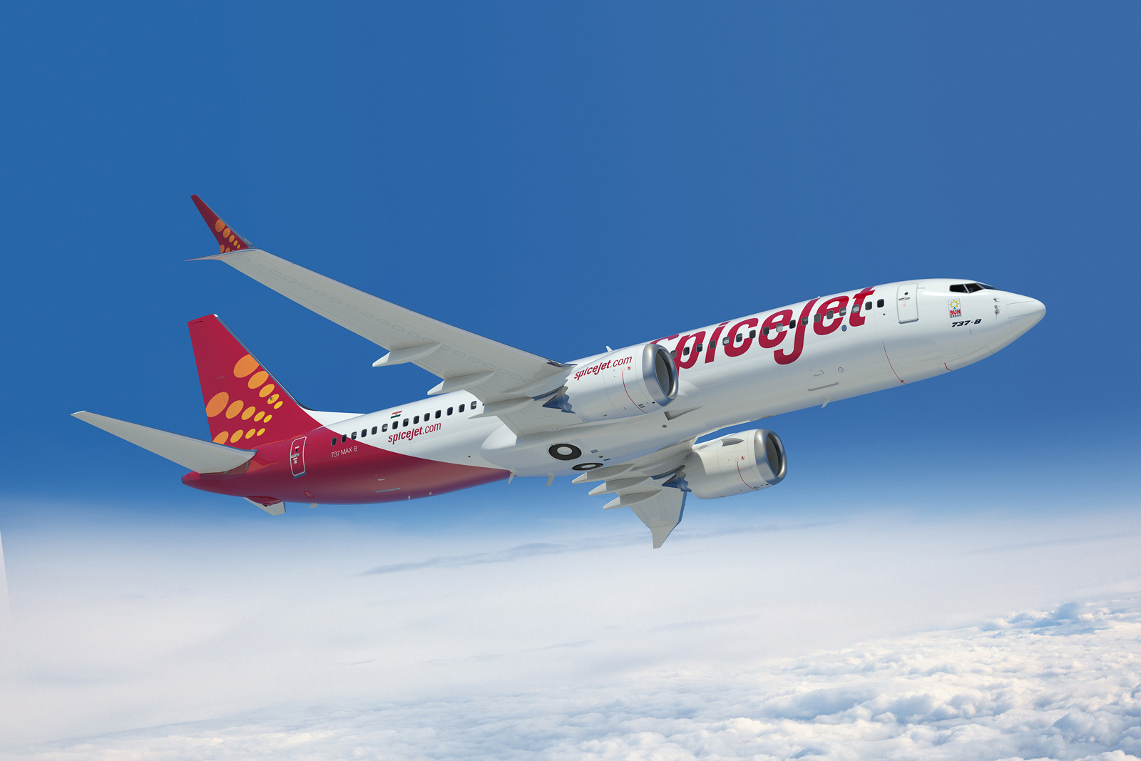 flightxp is one of the most Reliable Online Travel Agent for Booking Spicejet Flight Tickets. flightxp offers cheapest rates for Spicejet Flight Booking in India. Book Spicejet Flights starting from Rs + Taxes. On fantasiacontest.cf you can Book Spicejet Flight Tickets 5/5().