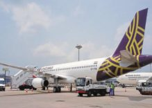 Vistara Airline Goa Group Booking