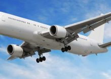 About Airline Group Booking
