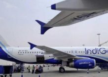 GoAir Delhi to Pune Group Booking