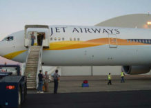 Jet Airways Delhi Kolkata Group Booking