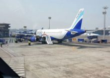 Indigo Delhi to Mumbai Group Booking