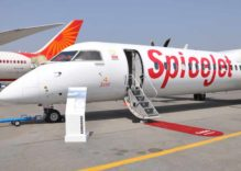 Spicejet Delhi to Srinagar Group Booking