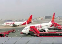 Spicejet Delhi to Kathmandu Group Booking