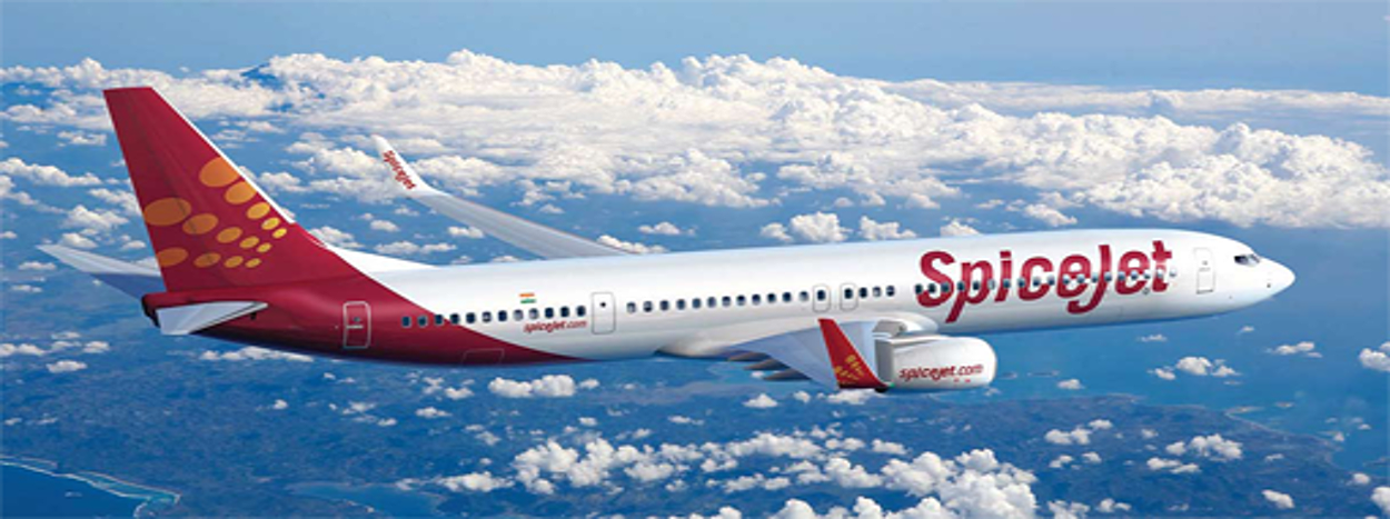 https://airlinegroupbooking.com/wp-content/uploads/2012/09/spicejet-airlines-group-booking.png
