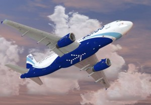 IndiGo Airline Group Booking