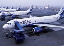 Indigo Delhi to Chennai Group Booking