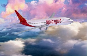 spicejet airline group ticket by Airlinegroupbooking.com